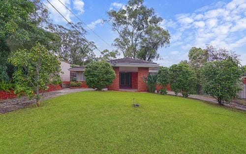 13 Snowdon Avenue, Carlingford NSW 2118