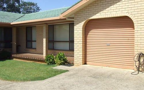 Unit 2/18 Brown Avenue, Alstonville NSW