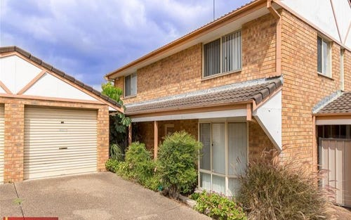 18/22 Highfield Road, Quakers Hill NSW