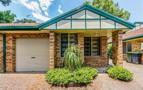 2/49 Brooks St, Wallsend NSW 2287