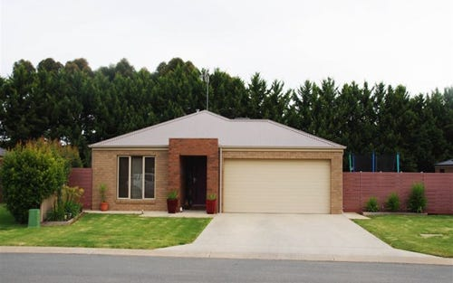 6 Beverly Place, Barooga NSW 3644