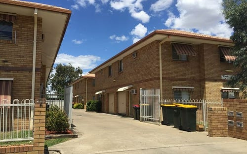 6/4-6 Dover Street, Moree NSW