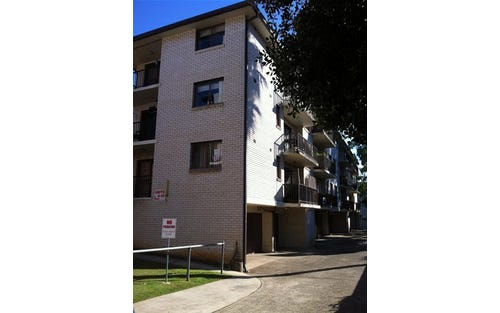 7/191 Derby Street, Penrith NSW