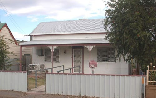 233 Hebbard Street, Broken Hill NSW 2880