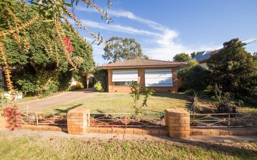 49A Taylor St, Dubbo NSW 2830