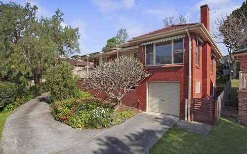 122a Manning Street, Kiama NSW 2533