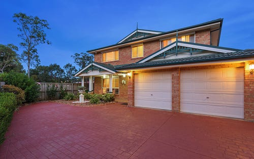 26 Mariko Place, Blacktown NSW 2148