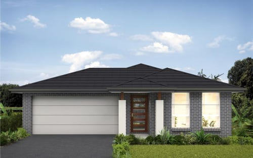 Lot 1137 Proposed Road, Jordan Springs NSW 2747