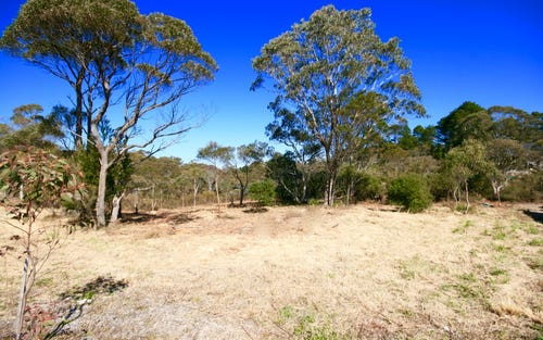 25 Sandbox Rd, Wentworth Falls NSW 2782