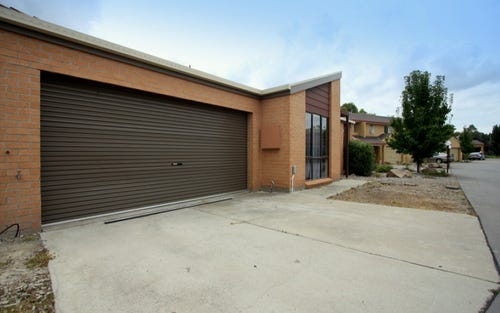 4/13 Penton Place, Gilmore ACT