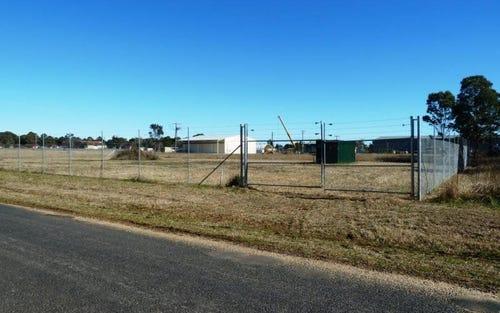 435 Saleyards Lane, Gulgong NSW 2852