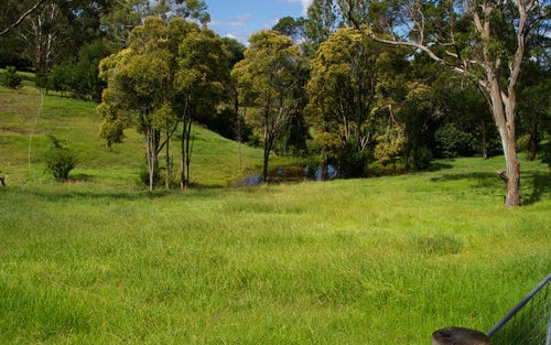 Lot 19, 7 Hill Road, Moss Vale NSW 2577