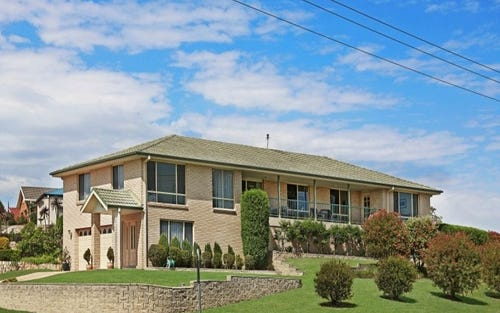 1 Jenna Drive, Raworth NSW 2321