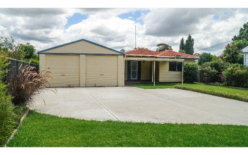 17 Boston Close, Cardiff NSW 2285