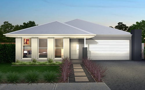 Lot 308 Village Green, Ulladulla NSW 2539