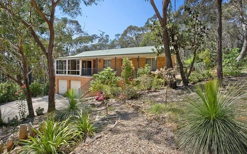 50 Explorers Road, Katoomba NSW 2780