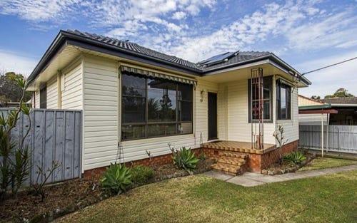 19 Allendale Street, Beresfield NSW 2322