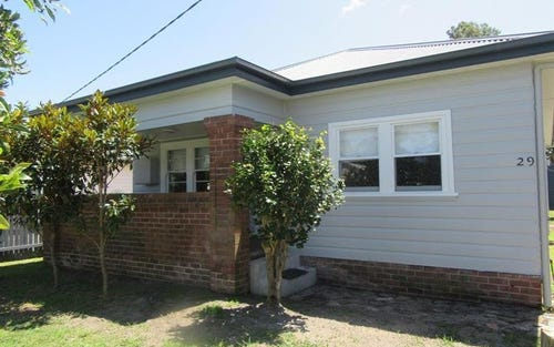 29 Moxey St, Swansea NSW
