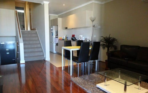 161/77 Northbourne Avenue,, Turner ACT