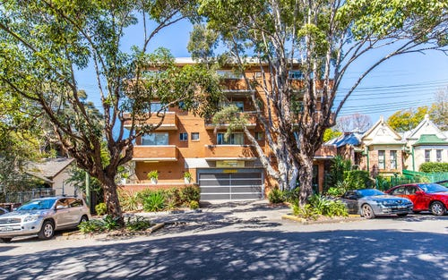 23/95 Annandale Street, Annandale NSW 2038