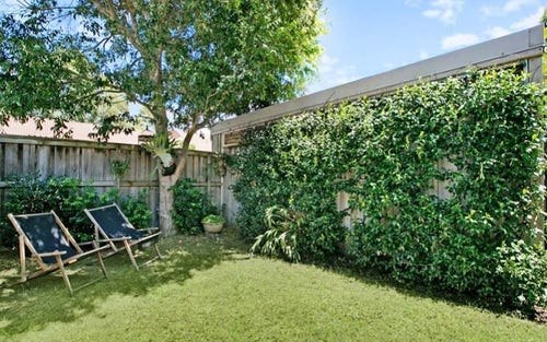 15/153 Garden Street, Warriewood NSW