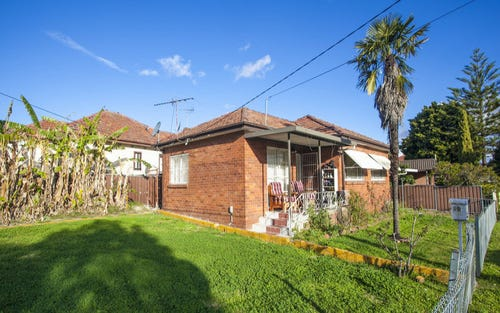 45 Villawood Road, Villawood NSW 2163