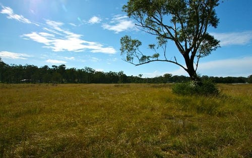 Lot 51 Heritage Drive, Moonee Beach NSW 2450
