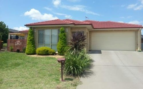 6 Brice Place, MacGregor ACT