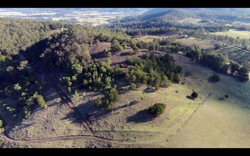 Lot 841 Mount View Road, Mount View NSW 2325