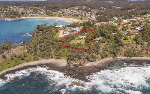 61-63 Tallawang Avenue, Malua Bay NSW 2536