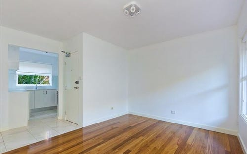 2/75 Pacific Parade, Dee Why NSW