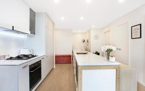102/24 Koorine St, Ermington NSW 2115