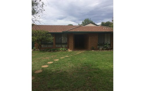 11 Robina Crescent, Armidale NSW