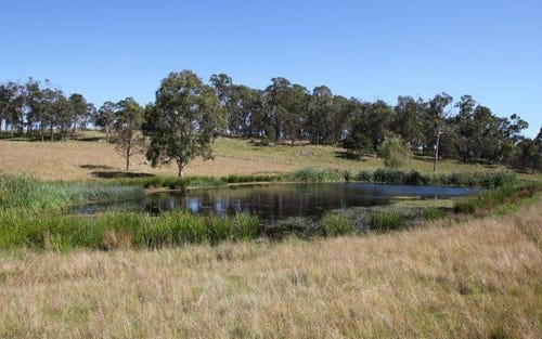 25, 1054 Scrub Road, Tenterfield NSW 2372