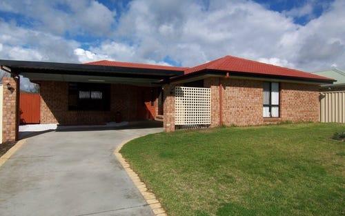 23 Pinkstone Avenue, Cootamundra NSW 2590