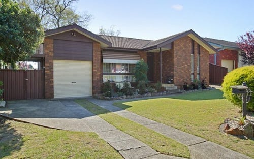 9 Templeton Road, Elderslie NSW 2570