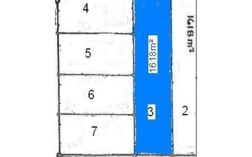 5 Gunnamara Street, Barooga NSW 3644