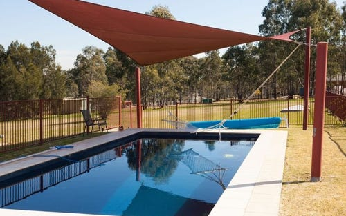 160 Hanwood Road, Branxton NSW 2335