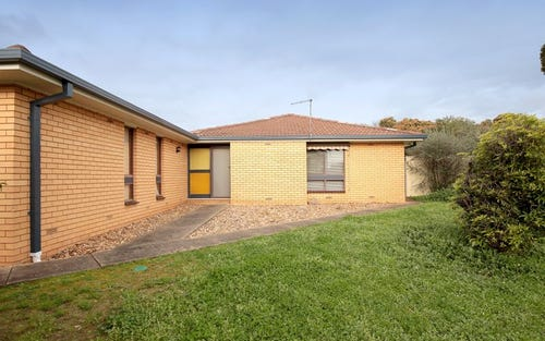 Unit 1/2 Bavaria Street, Tolland NSW 2650