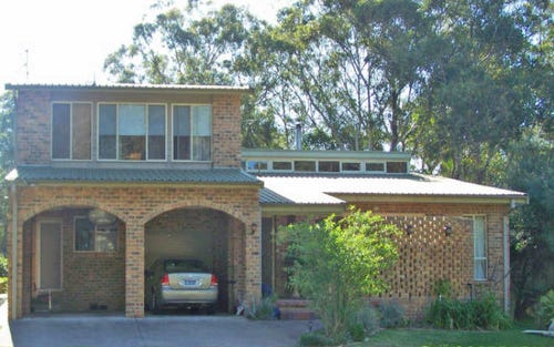 9 Cooloon Street, Hawks Nest NSW 2324