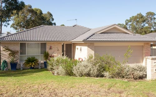 19 Casson ave, Cessnock NSW 2325