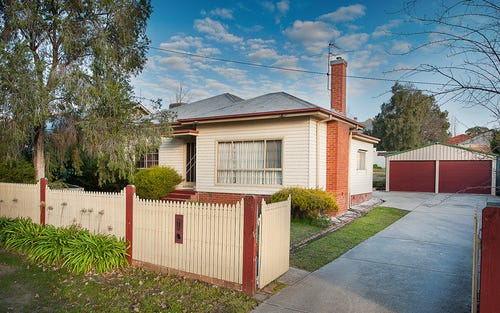 295 Norfolk Street, East Albury NSW 2640