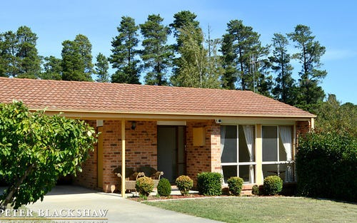 9 Gratton Place, Isaacs ACT