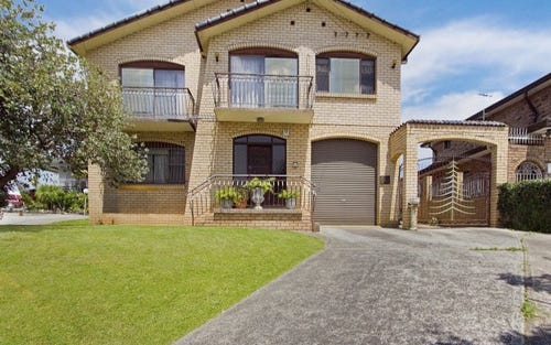 260 Bungarribee Rd, Blacktown NSW 2148
