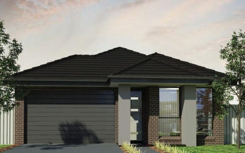 Lot24 The Waters Lane, Rouse Hill NSW 2155