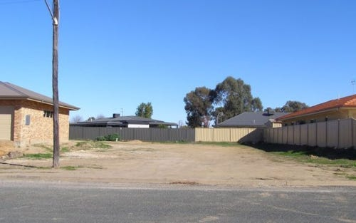 Lot Poictiers, Deniliquin NSW 2710