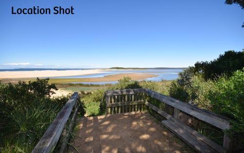 1/16 East Crescent, Culburra Beach NSW 2540