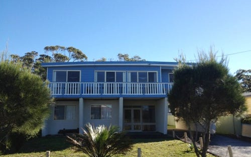 116 Quay Road, Callala Beach NSW 2540