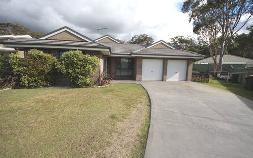 6 Kallantina Pl, South West Rocks NSW 2431