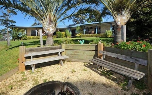 209 East West Road, Valla NSW 2448